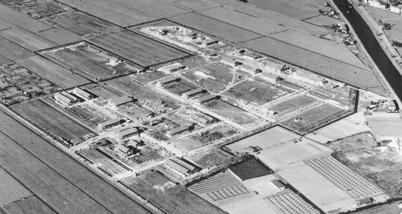 artillerie-1939.jpg