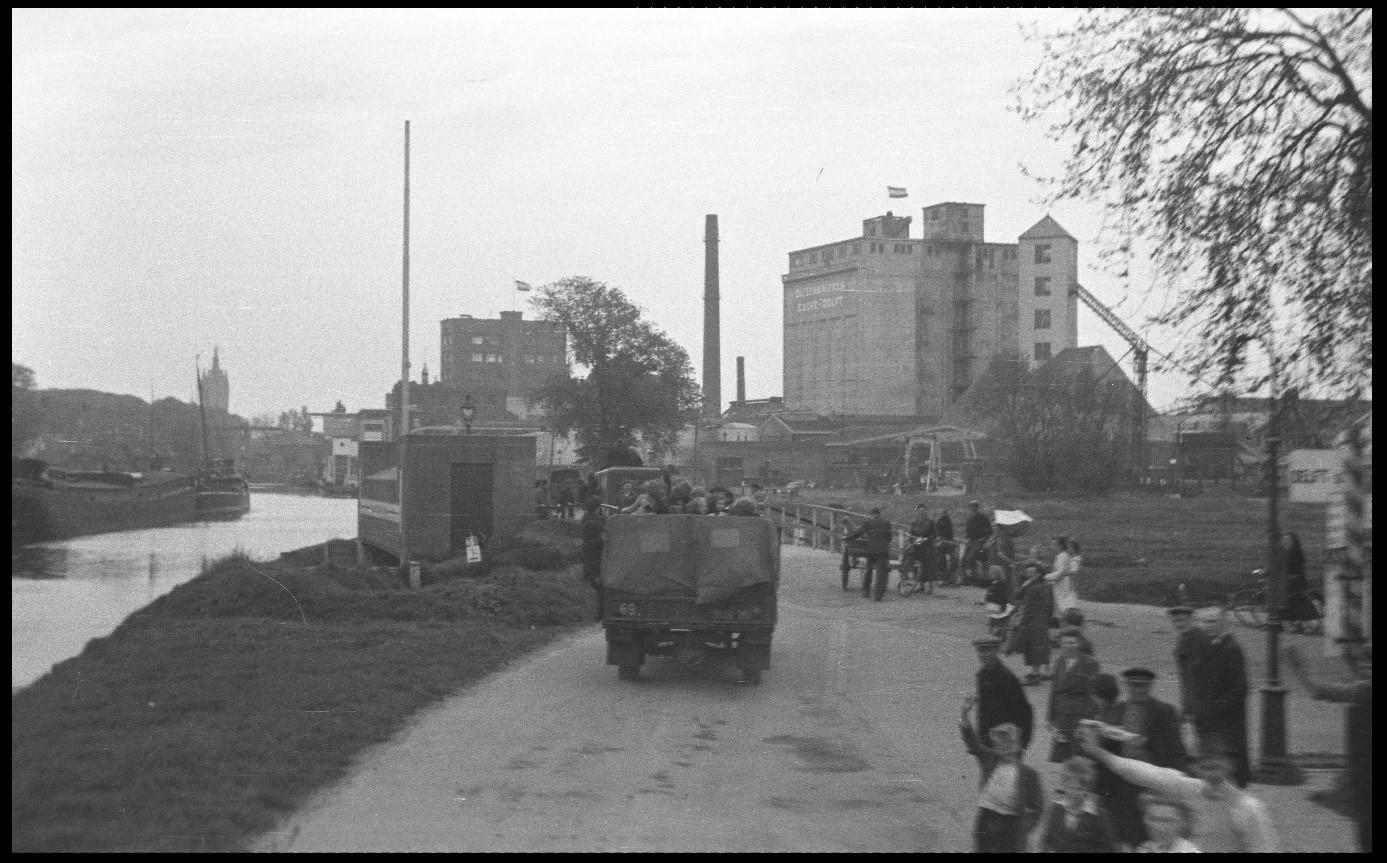 geallieerden-8-mei1945.jpg