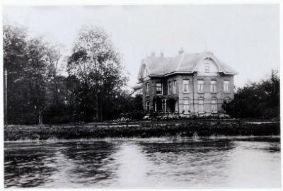 villa-pasgeld.jpg